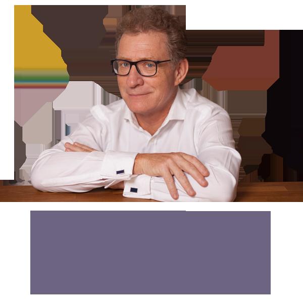 L2S-RichardCarter-600px-title