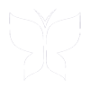 Switch_butterfly_complete_reverse_100px